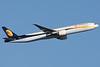 VT-JEM | Boeing 777-35R/ER | Jet Airways