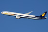 VT-JEQ | Boeing 777-35R/ER | Jet Airways