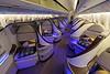Boeing 777-35R/ER | Jet Airways