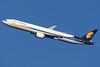VT-JEH | Boeing 777-35R/ER | Jet Airways