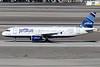 N794JB | Airbus A320-232 | JetBlue