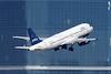 N656JB | Airbus A320-232 | JetBlue