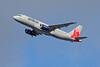 N605JB | Airbus A320-232 | JetBlue