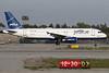 N565JB | Airbus A320-232 | JetBlue