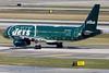 N746JB | Airbus A320-232 | JetBlue