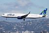 N945JT | Airbus A321-231 | JetBlue