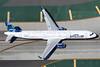 N942JB | Airbus A321-231 | JetBlue