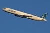 N913JB | Airbus A321-231 | JetBlue