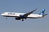 N923JB | Airbus A321-231 | JetBlue