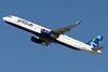 N983JT | Airbus A321-231 | JetBlue