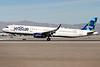 N988JT | Airbus A321-231 | JetBlue