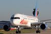 G-LSAJ | Boeing 757-236 | Jet2 Holidays