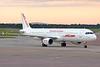 G-POWN | Airbus A321-211 | Jet2.Com