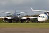 Boeing 737-33A | Jet2.com