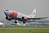 G-CELD | Boeing 737-33A | Jet2.com