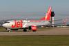 G-CELH | Boeing 737-330 | Jet2.com