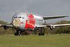 G-CELC | Boeing 737-33A | Jet2.com