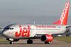 G-CELH | Boeing 737-377 | Jet2.com