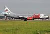 G-CELE | Boeing 737-33A | Jet2.com