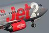 G-CELG | Boeing 737-377 | Jet2.com