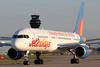 G-LSAG | Boeing 757-236 | Jet2 Holidays