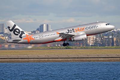 VH-VGP   Airbus A320-232   Jetstar Airways