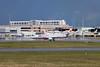 VH-VWX   Airbus A321-231   Jetstar AIrways