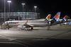 VH-VWN | Airbus A321-231 | Jetstar AIrways