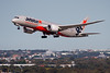 VH-VKG | Boeing 787-8 | Jetstar Airways
