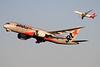 VH-VKH   VH-VYH   Boeing 787-8   Boeing 737-838   Jetstar Airways   Qantas