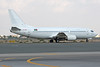JY-JAB | Boeing 737-33A | Jordan Aviation