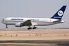 JY-JAL | Boeing 767-204/ER | Jordan Aviation