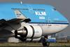 PH-BFC | Boeing 747-406 | KLM Asia