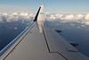 PH-EXG | Embraer ERJ-175STD | KLM Cityhopper