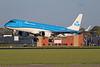 PH-EZM   Embraer ERJ-190STD   KLM Cityhopper