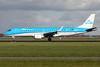 PH-EXF   Embraer ERJ-190STD   KLM Cityhopper