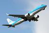 PH-EZE   Embraer ERJ-190STD   KLM Cityhopper