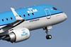 PH-EZD   Embraer ERJ-190STD   KLM Cityhopper