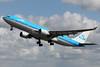 PH-AOC | Airbus A330-203 | KLM