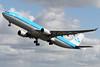 PH-AKB | Airbus A330-303 | KLM