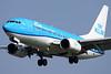 PH-BGG | Boeing 737-7K2 | KLM