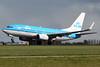 PH-BGT | Boeing 737-7K2 | KLM
