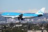 PH-BFC | Boeing 747-406(M) | KLM