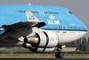 PH-BFO | Boeing 747-406 | KLM