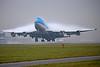 PH-BFE | Boeing 747-406 | KLM