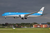 PH-BHH   Boeing 787-9   KLM