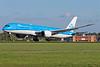 PH-BHD   Boeing 787-9   KLM