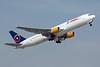 TF-FIB | Boeing 767-383/ER | Kabo Air