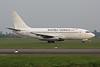 PK-KAD | Boeing 737-284 | Kartika Airlines