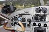 N900KA | De Havilland Canada DHC-2 Beaver Mk 1 | Kenmore Air